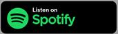 Asculta pe Spotify episodul acesta