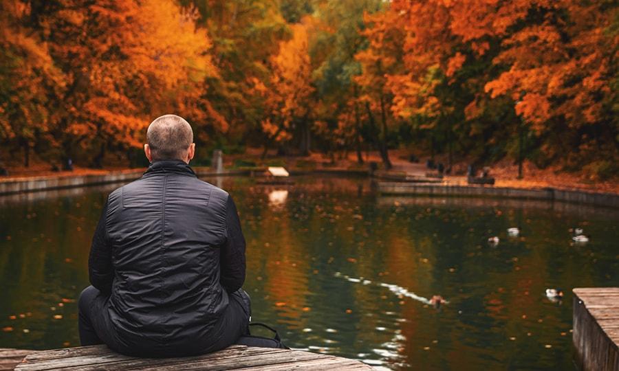 Meditatia mindfulness