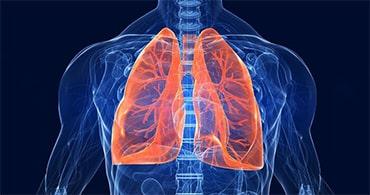 observarea respiratiei in practica mindfulness