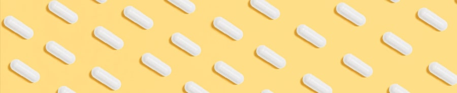 somniferele - medicamente pentru somn